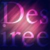 Desiree407's avatar