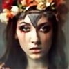 DesireeDelgado's avatar