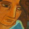 DesireeFabela's avatar