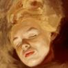 DesireeFonseca's avatar