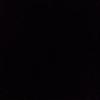desireeSamaniego's avatar