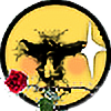 desiremeplz's avatar