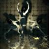 DesireMyFreedom's avatar