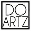 DesireOfArtz's avatar
