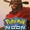 DesireRivalzx's avatar