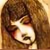 DesiresDelirium's avatar