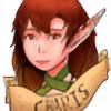 DesiresTM's avatar