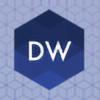 DesireyWester's avatar