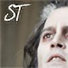 DesiringPirates's avatar