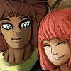 Desirulz123's avatar