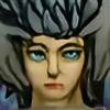 desirulzwriting's avatar