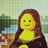 desiry's avatar