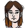 desislava94's avatar