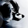 DesislavasWolfArt's avatar