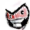 Desk-Art's avatar