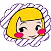 DeskaChan's avatar