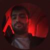 deskalim's avatar
