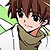 Deskib's avatar