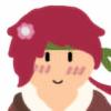 Deskjet-2300's avatar