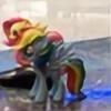 deskjethp's avatar