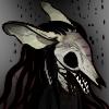 Deskleaves's avatar