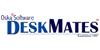 DeskMates's avatar