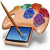 DeskModders's avatar