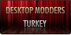 DeskModderTR's avatar