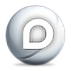 deskmundo's avatar