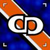 deskpro256's avatar