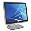Desktop-Art's avatar