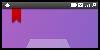 Desktop-Customizers's avatar