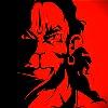 DESKTOP-KE702B4's avatar