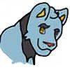 Desktop-psycho's avatar