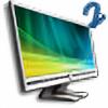 Desktop-Squared's avatar