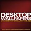 desktop-wallpapers's avatar