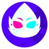 DesktopDinosuar's avatar