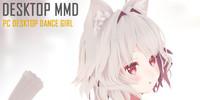 DesktopMMD's avatar