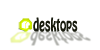desktops's avatar