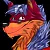 DesktopWolf1745's avatar