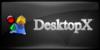 DesktopX-Guys