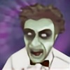 DeskTopZombIe's avatar