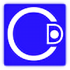 deskup4life's avatar