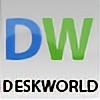 deskworld's avatar