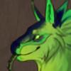 Deskyri's avatar
