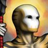Deslaias's avatar