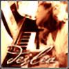 deslea's avatar