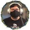 DesLuna's avatar