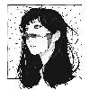 Deslurg's avatar
