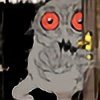 desmatoraptor's avatar